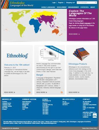 Ethnologue - Google Chrome_2015-02-22_13-39-31