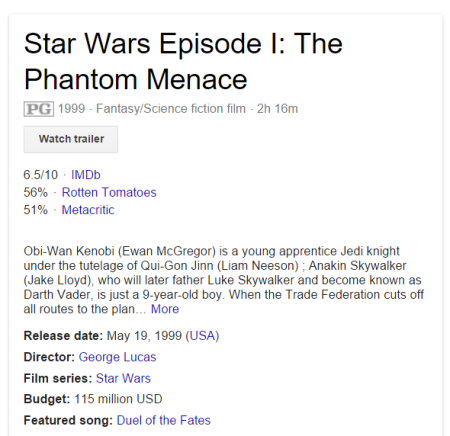2015-12-17 17_41_28-when did star wars episode 1 come out - Google Search