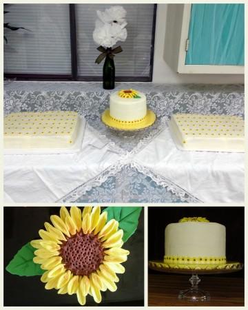 1-Cake Hesse Eaton MK wedding-001